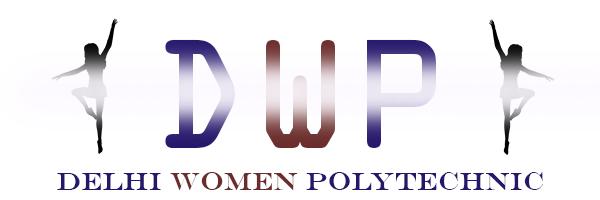 Polytechnic Fashion Design Diploma In Delhi